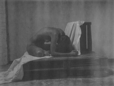 Kirsten Thys van den Audenaerde, 'Sacrilege', 2020