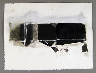 Brian Dupont, 'Folio 4', 2007