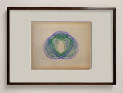 Eduardo Mac Entyre, 'Untitled', 1969