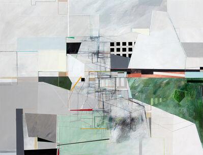 Susana Chasse, 'No Thing X ', 2019