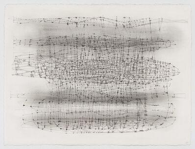 Stephen Talasnik, 'Suspended City'
