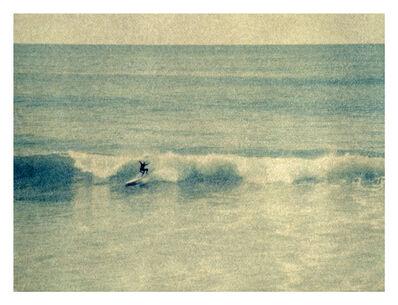 John Huggins, 'Malibu #2, Edition of 17', 2014