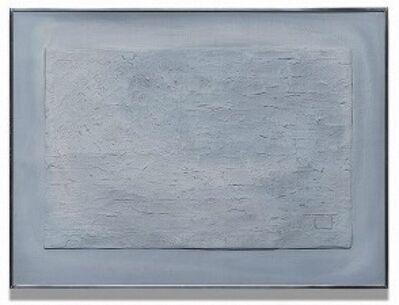 Jasper Johns, 'Flag ULAE 74', 1969