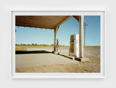 William Eggleston, 'Untitled', c. 1973-1978