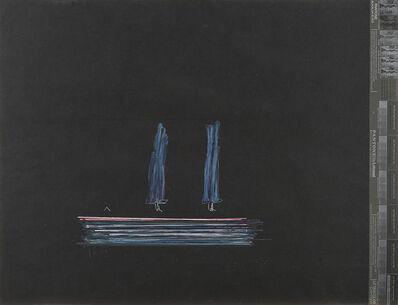 """Carol Rama, '""""Untitled""""', 1978"""