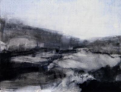 Helen Glassford, 'Velvet', 2019