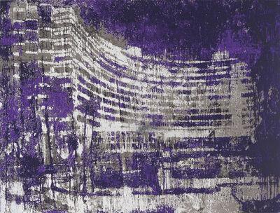 Enoc Perez, 'Fontainebleau, Miami', 2014