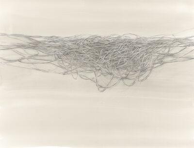 Ulrike Palmbach, 'Tangle #4596', 2015