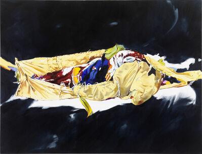 Norbert Bisky, 'Atrocity', 2010