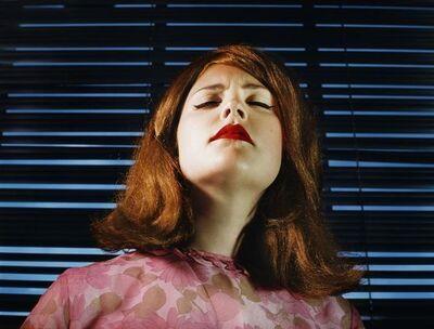 Alex Prager, 'Eva', 2009