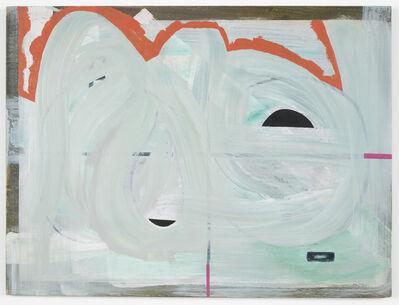 Sonia Almeida, 'Registration', 2012