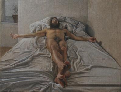 Caroline Thon, 'My Own Personal (study)', 2015