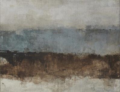 Giulio Camagni, '#16', 2017
