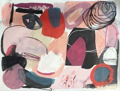 Heather Chontos, 'Sweep', 2019