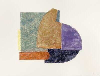 Freya Payne, 'Tom Dubh', 2013