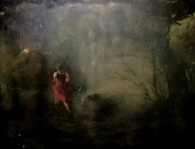 Patrick Lo Guidice, 'Wonderland Night 2', 2011