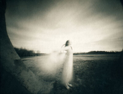 Diana H. Bloomfield, 'Gaia ', 2004-2005