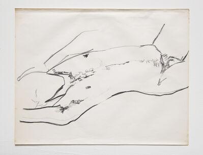Hudinilson Jr., 'Untitled', ca. 1970