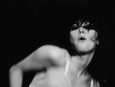 Bruce Conner, 'BREAKAWAY', 1966