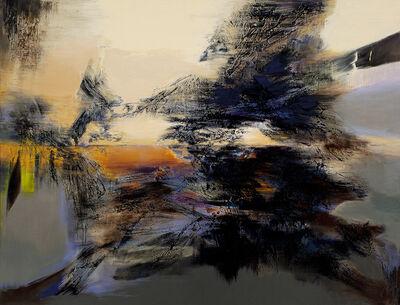 Yang Chihung 楊識宏, 'Before Night Falls 夜幕低垂前', 2008