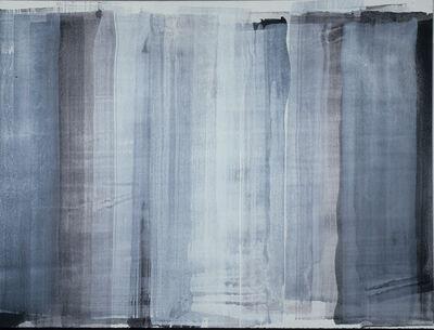 Shen Chen, 'Diary 6118-03', 2003