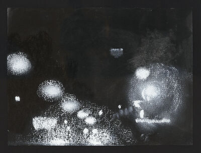 Peter Alexander, 'Keene', ca. 1993