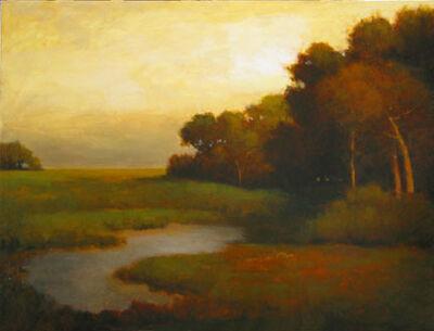 """John McCormick, '""""The Morning, September""""', 2004"""