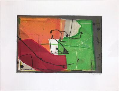 Gustavo Ramos Rivera, 'Swiss Series GR 31', 2012