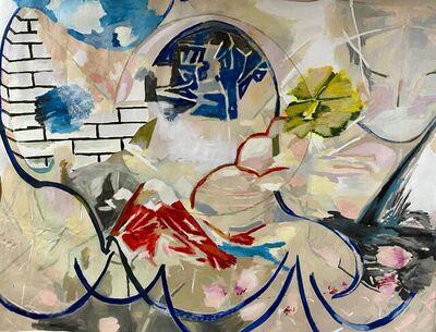 Alejandra Seeber, 'Untitled', 2021