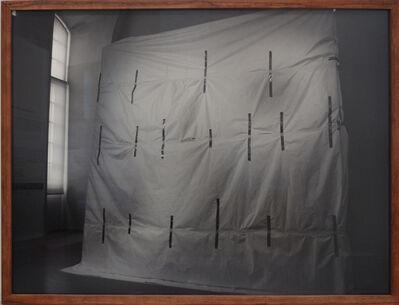 Grace Ndiritu, 'Exhibition Making #1_Louvre ', 2014