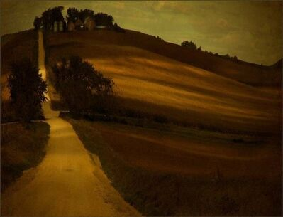Jack Spencer, 'Iowa', 2007