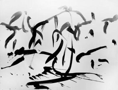 Willem de Kooning, 'Untitled Landscape', 1965-1970