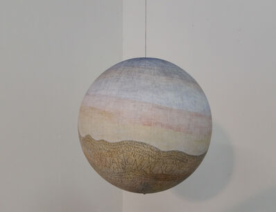 Russell Crotty, 'Vandenberg', 2013