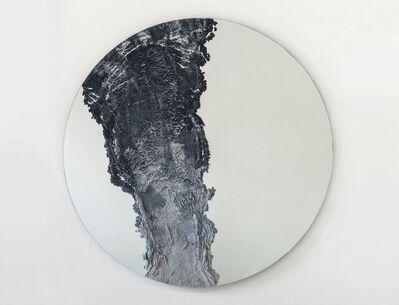 Fernando Mastrangelo, 'Drift 01 Mirror ', 2020