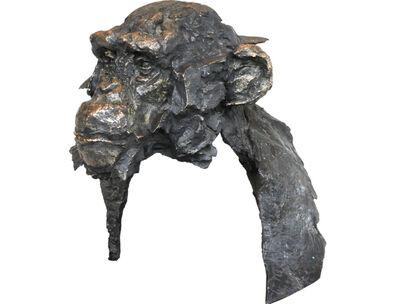 Jean-François Gambino, 'Chimpanzee', 2011