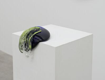 Karin Sander, 'Glass Piece 4', 2016