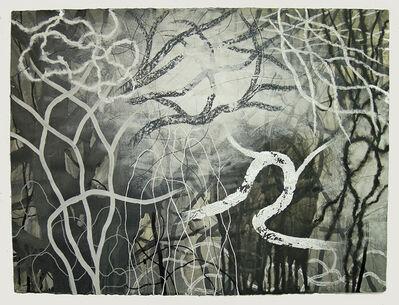 John Day, 'Wilderness 12', 2020