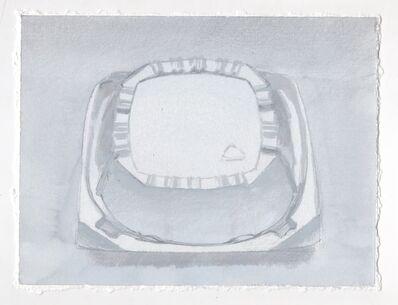 Roger White, 'Untitled', 2021