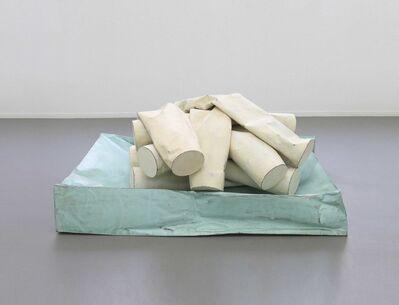 Johan De Wit, 'Untitled', 2016