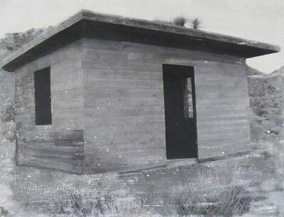 Frederick Fulmer, 'Kent Cabin II'