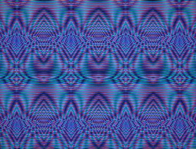 James Flynn, 'The Quantum Mechanics of Little Cat Z and Voom'