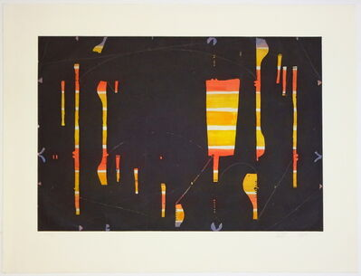 Caio Fonseca, 'Untitled', 1998
