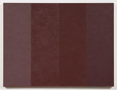 Merrill Wagner, 'Untitled', 2002