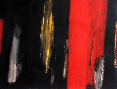 Garen Bedrossian, 'Reflection series (4)', 2021