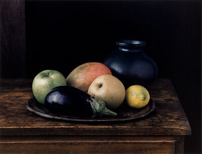 Evelyn Hofer, 'Still Life 2', 1996