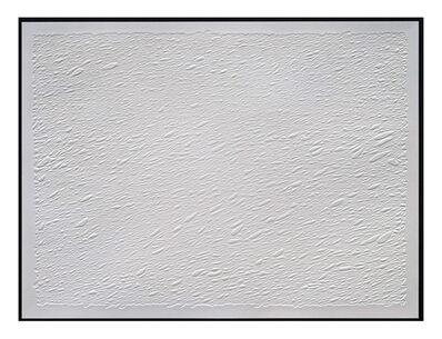 Ann Hamilton, 'Written', 1999
