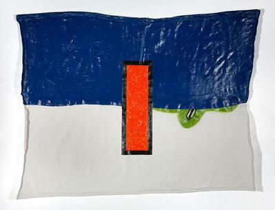 Robert Yoder, 'JAME6 Ruehl', 2015