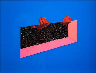 CYRCLE., 'Make Way', 2016