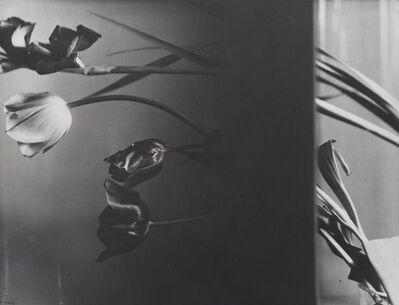Florence Henri, 'Still Life Composition', 1931