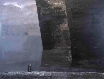 Ignacio Iturria, 'Untitled', ca. 1996